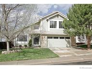 2583 West 110th Avenue Westminster CO, 80234