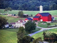 133 Merriwinds Road Clearville PA, 15535