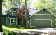 15221 Dunn Drive Traverse City MI, 49686
