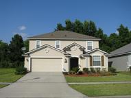 15778 Spotted Saddle Cir Jacksonville FL, 32218