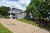 215 Fairway Circle Sand Springs OK, 74063