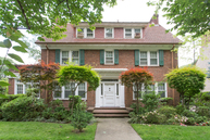 77 Puritan Avenue, Forest Hills Gardens, Forest Hills NY, 11375