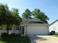 30031 Ginger Ct Unit: 19a North Olmsted OH, 44070