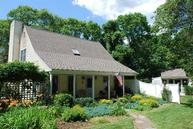 19 Red Brook Road Waquoit MA, 02536