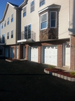 117 S Grove St, Unit 1c 1c East Orange NJ, 07018