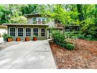 3816 Valley Bluff Drive Atlanta GA, 30340