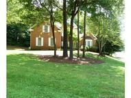 4416 Shadow Cove Lane Charlotte NC, 28216