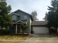 1220 Snapdragon Ln Forest Grove OR, 97116