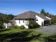 16 Meadow Lane 16 Warren VT, 05674