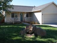 21331 Puffin Dr Bend OR, 97701