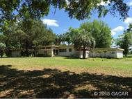 24007 Nw 122nd Avenue Alachua FL, 32615