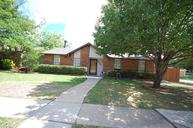 5553 Squires Drive The Colony TX, 75056