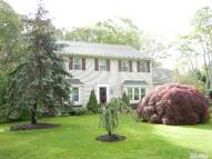 44 Forest Dr Riverhead NY, 11901