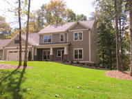 810 Bell Ave Signal Mountain TN, 37377
