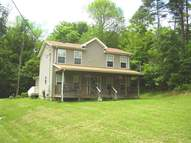 4315 Cissal Hill Road New Haven KY, 40051