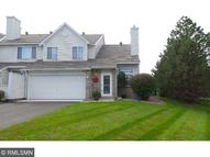 8737 Benson Way Inver Grove Heights MN, 55076
