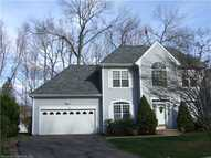 3 Whitward Pl 3 Windsor CT, 06095