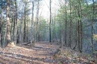 Lot #5 Fishers View Rd Shawsville VA, 24162