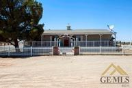 25954 Mc Combs Road Wasco CA, 93280