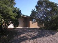 2 Cuchillo De Oro Placitas NM, 87043