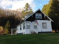 75 Lincoln Ave Lisbon NH, 03585