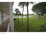 1700 Pine Valley Dr 206 Fort Myers FL, 33907