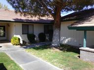 27535 Lakeview Drive Unit: 23 Helendale CA, 92342