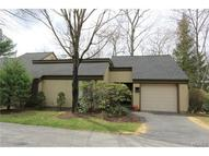 437 Heritage Hills Unit: D Somers NY, 10589