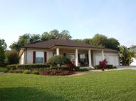 3 Oakland Pointe Circle Oakland FL, 34760