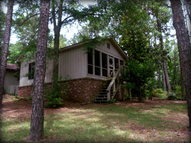 560 Cr 275 Water Valley MS, 38965