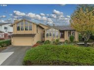 18480 Sw Fallatin Ct Beaverton OR, 97007