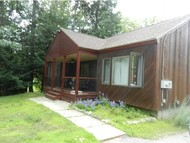 49 Larch Rd Milford NH, 03055