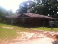 80 Wire Road Aiken SC, 29801
