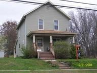 1009 Grand Avenue Neillsville WI, 54456
