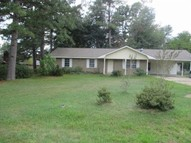 6619 Lost Ridge Drive Pineville LA, 71360