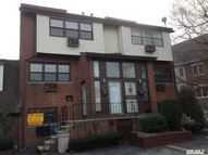 120-18 Cove Court 86b College Point NY, 11356