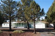 12990 Southwest Upper Ridge Road Crooked River OR, 97760