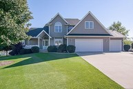 1044 Maple Leaf Drive Geneseo IL, 61254
