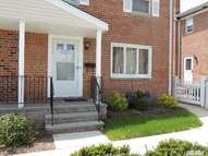 1810 Front St 52 East Meadow NY, 11554