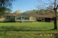 2231 Bear Creek Waverly TN, 37185