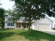 727 Foote St Seymour WI, 54165