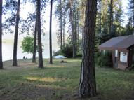 Lot 5 Sherman Homes Rd Kettle Falls WA, 99141