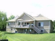 1585 W Us #2 Hwy Saint Ignace MI, 49781