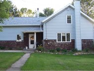8320 Dickinson Rd Greenleaf WI, 54126
