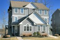 122 Isle Drive North East MD, 21901
