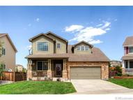 11901 South Copper Creek Circle Parker CO, 80134