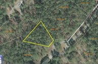 L13 Bl12 Wilderness Way Mc Cormick SC, 29835