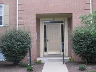 30 Highland Meadows Circle Unit: 12 Highland Heights KY, 41076