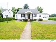 5381 Limeport Pike Coopersburg PA, 18036