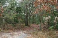 Lot 76 Wellington Lane Ridgeland SC, 29936